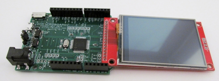 CGMICROBOARD2lcdfront