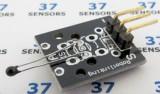 Analog Temperature module