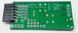 CGUSBMULTI Multiple device interface